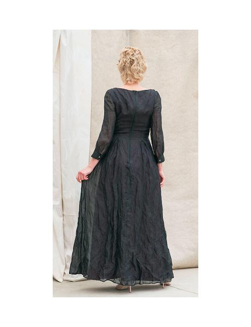 Sukienka na specjalne okazje - gdzie kupić